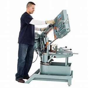 2000 Mitre Band Saw