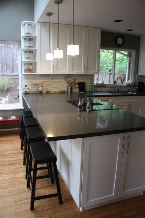kitchen bar designs for the unique kitchen design allstateloghomes com