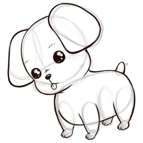 step     lusie  anime puppy