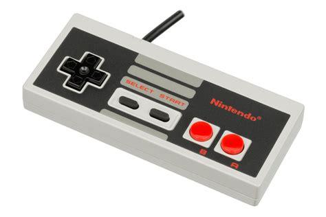 Nintendo Is Discontinuing The Nes Classic