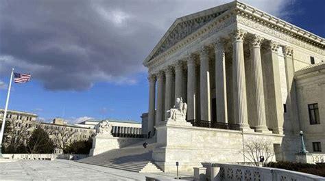 Chiến dịch vận động bầu cử mỹ năm nay tiêu tốn khoản tiền kỷ lục: Kết quả bầu cử Mỹ 2020: Sự can dự của Tòa án Tối cao có ...