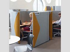 Haven Pods Haven Meeting & Privacy Pods Apres Furniture