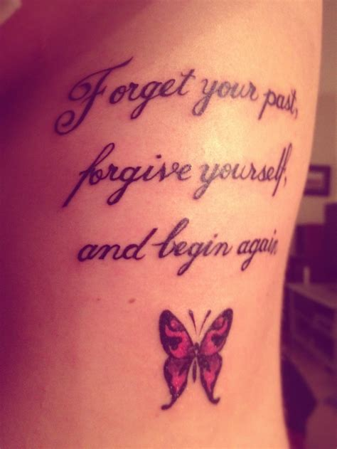 gorgeous butterfly tattoos design mens craze