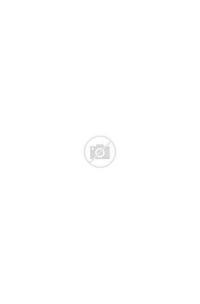 Tina Turner Ike Dood Weet Dat Beeld