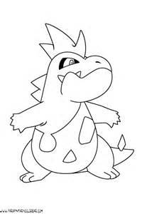 de pokemon dibujos TeKaorXGa