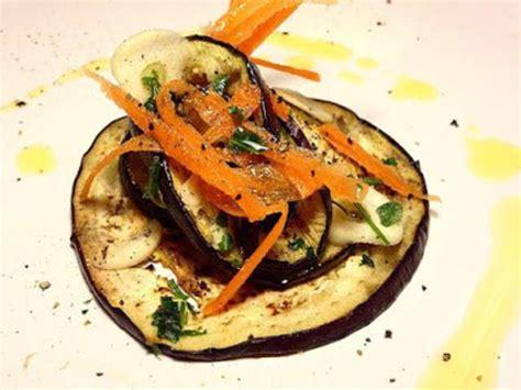 recette de cuisine du monde recettes d 39 aubergines de food cuisine du monde