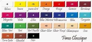 Melange De Couleur Pour Obtenir Du Beige : les diff rentes couleurs et mod les de fimo marina ~ Dailycaller-alerts.com Idées de Décoration