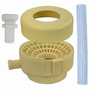 Collecteur D Eau De Pluie Pour Gouttières : r cup rateur d 39 eau de pluie goutti re 100mm ~ Dailycaller-alerts.com Idées de Décoration