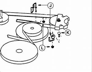 Wiring Diagram Database  John Deere Rx75 Belt Diagram