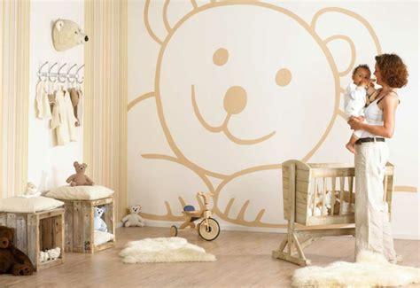 theme chambre b b mixte quelle est la meilleurе idée déco chambre bébé archzine fr