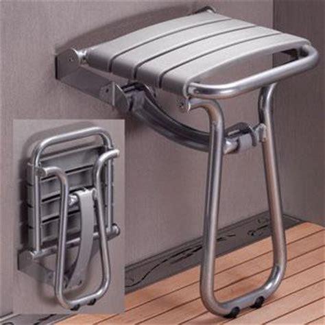 siège de handicapé equipement reims siège de marne sur