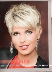 modele de coupe de cheveux court pour femme modele de coupe de cheveux court femme 2015