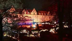 Regensburg Weihnachtsmarkt 2018 : romantischer weihnachtsmarkt auf schloss thurn und taxis regensburg romantischer ~ Orissabook.com Haus und Dekorationen