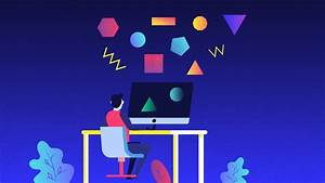 Why Creative will Dominate Digital Advertising in 2019 ...