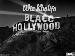 Wiz Khalifa - Trendsetter roder rundt i genrene - POPLISH