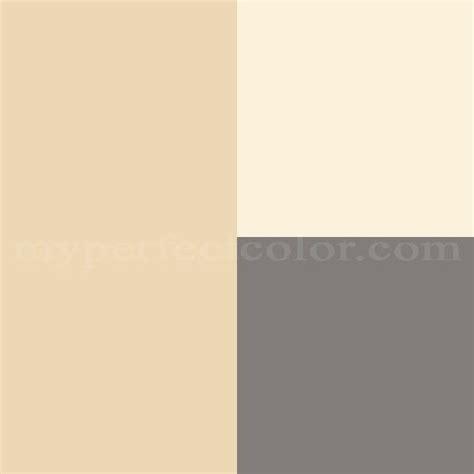 benjamin paint color inspiration benjamin philadelphia granite milkyway created by color inspiration