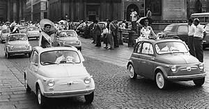 Fiat 500 Ancienne Italie : acheter une fiat 500 en italie conseils et d marches administratives ~ Medecine-chirurgie-esthetiques.com Avis de Voitures