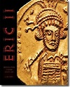 ERIC II: The Encyclopedia of Roman Imperial Coins Now ...