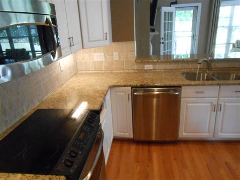 kitchen countertop colors giallo ornamental granite welcome to place carolina 1005