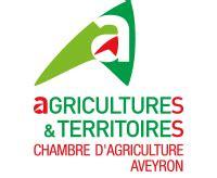 chambre agriculture aveyron ca12 chambre d 39 agriculture de l 39 aveyron
