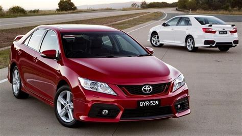 toyota camry 2019 2019 toyota camry colors 2018 2019 2020 new cars