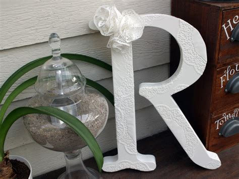 craft wood letters craft letters craftcutscom