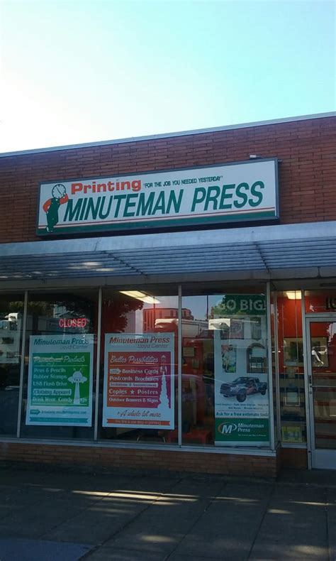 Minuteman Press  10 Reviews  Printing Services  1015 Ne. Corporate Training Plans Pest Control Lakeland. Hipaa Compliant Fax Service Mt4 On Android. Lens Refractive Surgery Steve Taylor Attorney. I Want To Create A Free Website. Best Online Backup For Small Business. Medical Assistance Schools Toyota Lan Cruiser. Degrees In Nonprofit Management. Whirlpool Refrigerators Repair