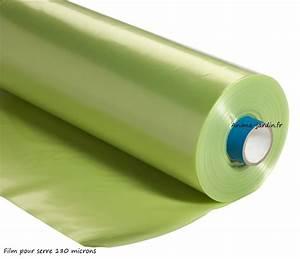 Film Plastique Pour Serre : film plastique transparent pour serre ~ Premium-room.com Idées de Décoration