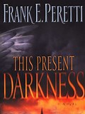 Image result for This Present Darkness Peretti
