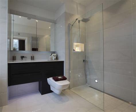 wet rooms  safer  bathrooms ccl wetrooms