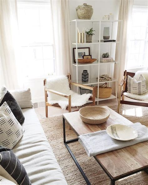best 25 ikea living room ideas on pinterest room size