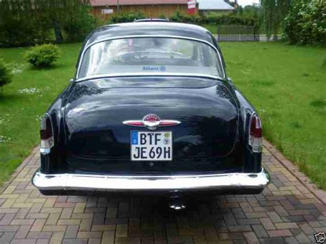 wolga m21 kaufen wolga m21 topseller oldtimer car