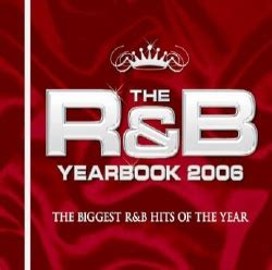 The R&B Yearbook 2006 [Universal] - Various Artists ...