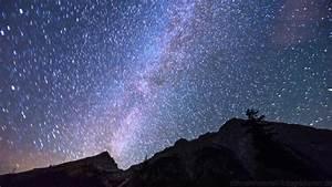 Belichtungszeit Berechnen : astronomische nachfr hrungen sternenhimmel fotografieren ~ Themetempest.com Abrechnung