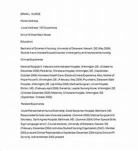 letter of recommendation for elementary student 11 tutor resume templates doc pdf free premium
