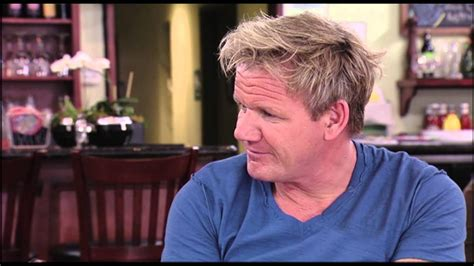 Kitchen Nightmares Yelp by Gordon Visits Burger Kitchen Kitchen Nightmares Clip Fail