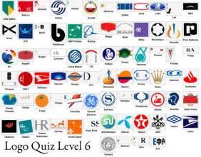 25+ melhores ideias de Logo quiz 2 no Pinterest   Logo ...