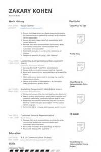 resume objective exles for lowes cashier resume sles visualcv resume sles database