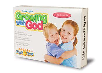 preschool ages 2 3 sunday school gospel light 636 | artboard lkt growing with god