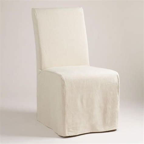 kitchen chair slipcovers linen chair slipcover chair slipcovers eat in