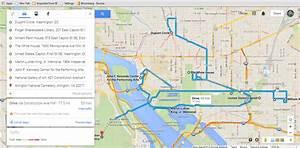 Maps Google Route Berechnen : google maps the best travel app gets even better everywhere once ~ Themetempest.com Abrechnung