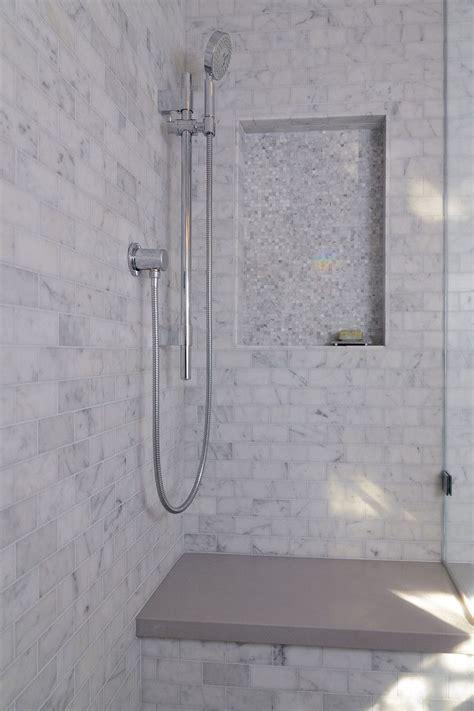 Bathroom Fixtures Sacramento by Marble Bathing Modern Bathroom