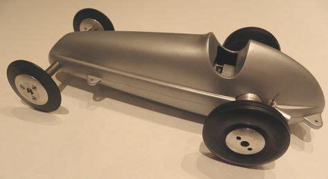 Oliver Twinshaft Tether car 2.5cc Superb Oliver Twinshaft 2.5cc Tether Car | Tether car, Toy car ...