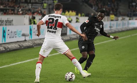 Für kreative, ausgefallene, eloquente und einzigartige eröffnungen müsste sich jemand im entsprechenden thread melden. GOOD FINISH OF THE REGULAR SEASON FOR VFB STUTTGART ...