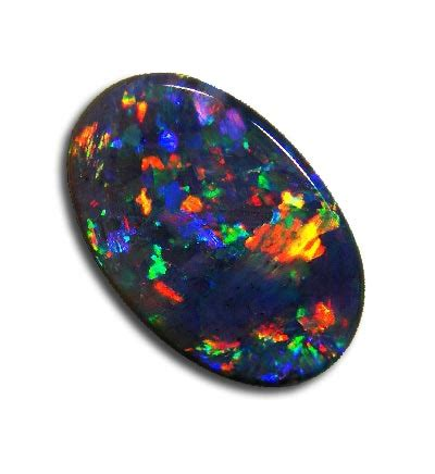 what is october s birthstone color birthstone color for october
