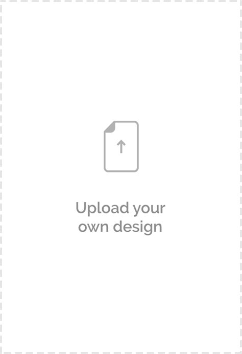 upload   design  card  island