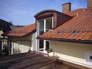 Dachgaube Mit Balkon Kosten : stiehle gmbh holz solar projekte lindau hergensweiler ~ Lizthompson.info Haus und Dekorationen