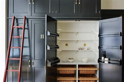 plain english kitchen spitalfields kitchen  york showroom