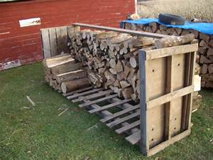 Frugalcountrymom: Pallet ideas