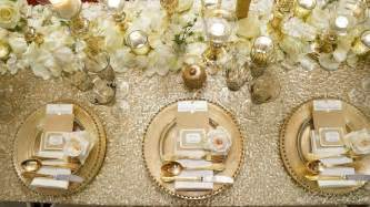 wholesale wedding chairs beaded charger plates